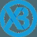 xBTC logo