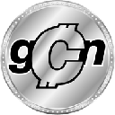 GCN <bold>Coin</bold> Hits One Day Volume of $1.00 (GCN)