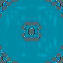 PayCoin logo