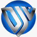 DEJAVE logo