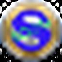 SoonCoin logo