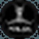 MetalCoin logo