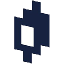 Mirrored ProShares VIX logo