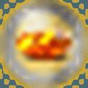 AmberCoin logo