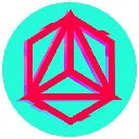 AnRKey X logo