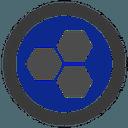 Dotcoin logo