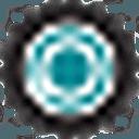 PayCon logo