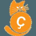 Catcoin logo