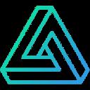 Deri Protocol logo
