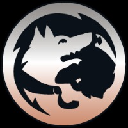 Wolves of Wall Street logo