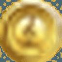 SongCoin logo