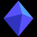 Polkamarkets logo