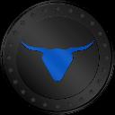 Urus logo