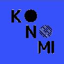 Konomi Network logo