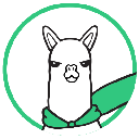 Alpaca Finance logo