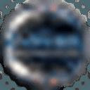 Cypher logo