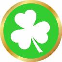 Lepricon logo