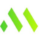 ETNA Network logo