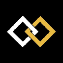 Collateral Pay logo