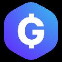 GAMEE logo
