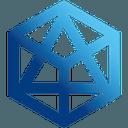 Advanced Internet Blocks logo
