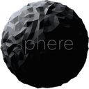 Sphere logo