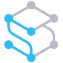 StackOs logo
