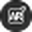 ARbit logo