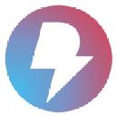 Dfyn Network logo