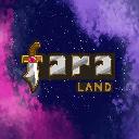 FaraLand logo