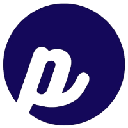 PERI Finance logo
