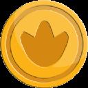 DinoExchange logo