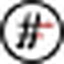 The Cypherfunks logo