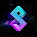 Solanium logo