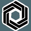 GravityCoin logo