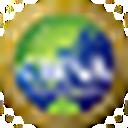 CrevaCoin logo