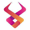 HakunaMatata logo