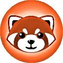 Redpanda Earth logo