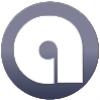 AbacasXchange logo