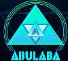 Abulaba logo