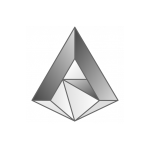 ADAMANT Messenger logo