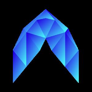 Add.xyz logo