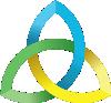 Aeternum logo