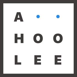 Ahoolee logo