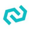 AI Crypto logo