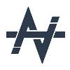 AIGC logo