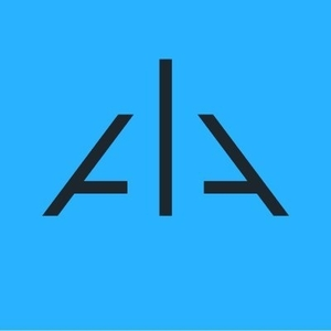 Alpha Finance Lab logo