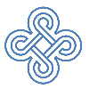 AmicorumLive logo