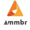 Ammbr logo