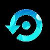 AmonD logo